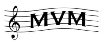 Musikverein Molbergen